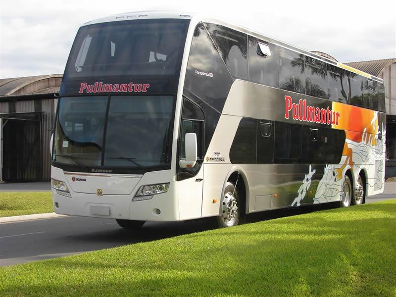 Viaje en bus - 1 part 7